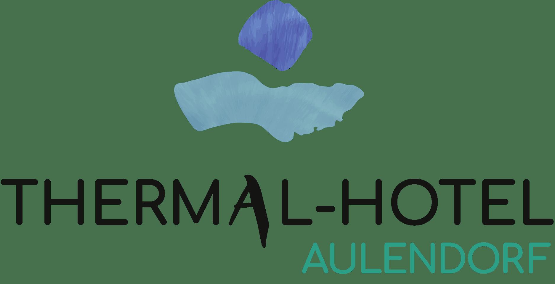 Thermalhotel Aulendorf